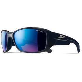 Julbo Whoops Spectron 3CF Glasses blue/black